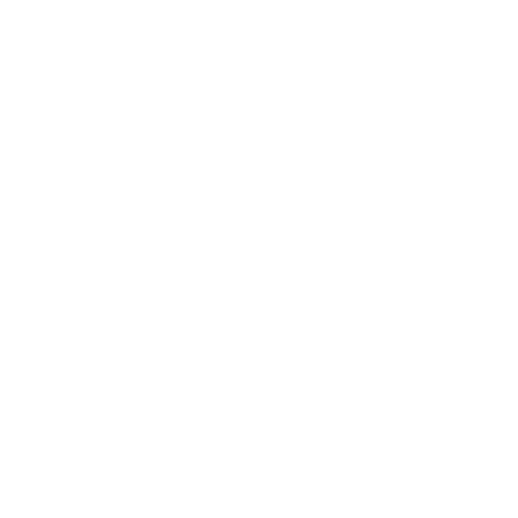 EP1_1