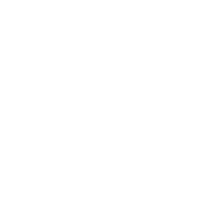 EP2_1