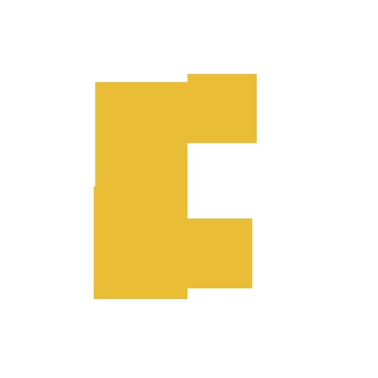 C_1 neu