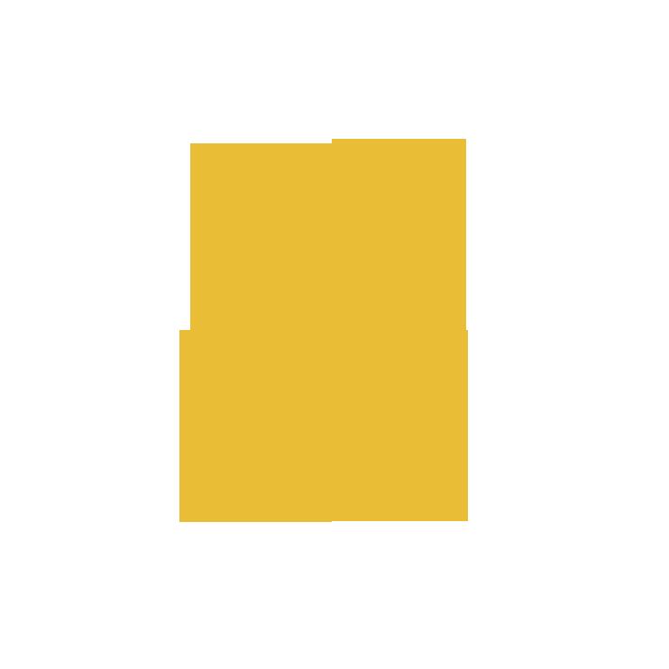 E_1 neu